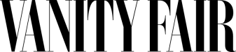 Vanity_Fair_logo_black
